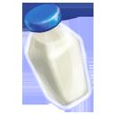 e_rare_animal_milk