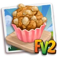 e_recipe_muffin_nut_trazel