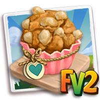 e_recipe_muffin_nut_trazel_heirloom