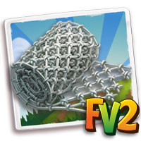 crafting netting aviary.png