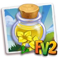e_recipe_oil_oleander_yellow
