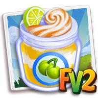e_recipe_parfait_lemon_sweet