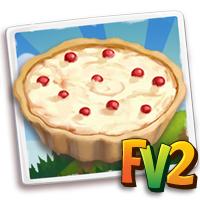 e_recipe_pie_meringue_currant