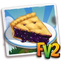 e_recipe_pie_mulberry_black