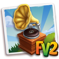 e_recipe_advent_medievalfair_player_music_vintage
