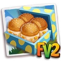 e_recipe_puff_peach_rochester