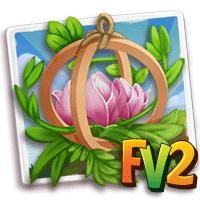 e_recipe_ring_magnolia_hanging