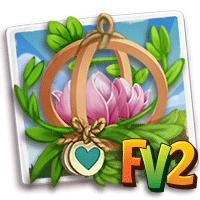 e_recipe_ring_magnolia_hanging_heirloom