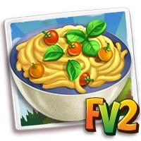 e_recipe_salad_spaghetti_garden