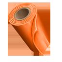 e_rare_ingredient_sheet_rubber_waterproof