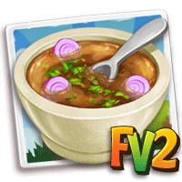 e_recipe_soup_pepper_long