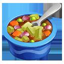 Marjoram Stew