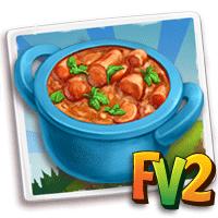 e_recipe_stew_turnip_carrot
