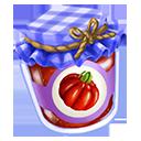 Surinam Cherry Jelly