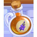 Hyssop Syrup