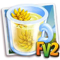 e_recipe_tea_chrysanthemum_yellow