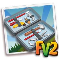 e_recipe_advent_medievalfair_tools_forge