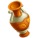 e_recipe_clay_vase_orange