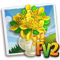 e_recipe_vase_floral_jangli