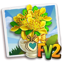 e_recipe_vase_floral_jangli_heirloom