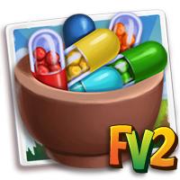 crafting vitamins essential.png