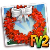 e_recipe_wreath_cardinal