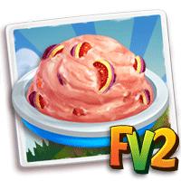 e_recipe_ice_cream_fig_kadota