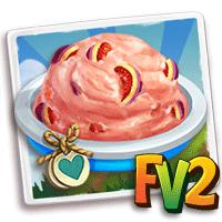 e_recipe_ice_cream_fig_kadota_heirloom