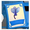 lic_packet_cyclamen_turkish_blue