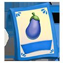 lic_packet_eggplant_blue