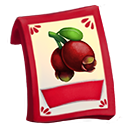 lic_packet_myrtle_rose_red