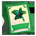 lic_packet_orach_green