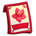lic_packet_orchid_crucifix_red