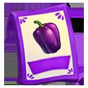 lic_packet_pepper_habanero_purple