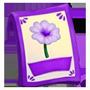 lic_packet_primrose_english_purple