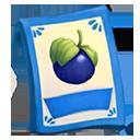 lic_packet_tomatillo_blue