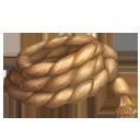 e_rare_animal_rope