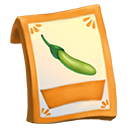 lic_packet_eggplant_green_long_louisiana