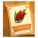 lic_packet_popcorn_strawberry