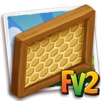 questing honeycomb rack.png