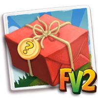 Free Farmville 2 Link Exchange  