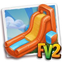 Farmville 2 Link Exchange - Juegos Social