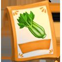 lic_packet_celery