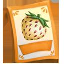 lic_packet_pineberry