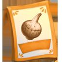 lic_packet_potato_duck