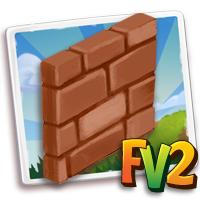 viral freexp brickwall