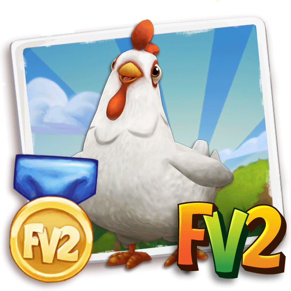 All free Farmville2 animal adult to prized feed gifts