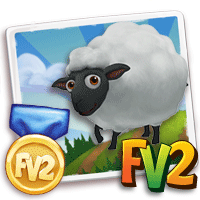 sheep adult white 200 prized offset1.png
