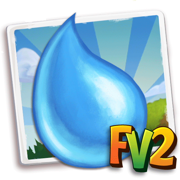 Free Farmville 2 Link Exchange » Free Farmville 2 gifts