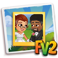 All free Farmville2 anniversary7 photo3.png gifts